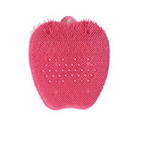 Pregnancy Shower Foot Massager Mat