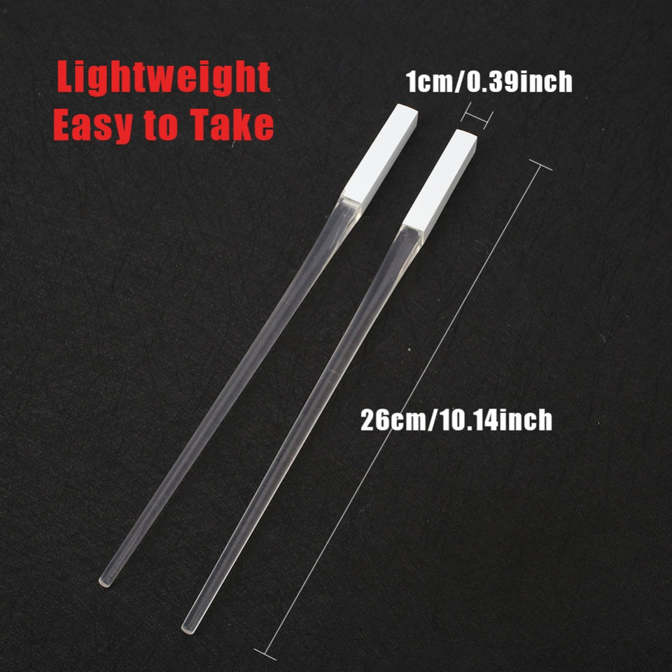LED Bright Chopstick