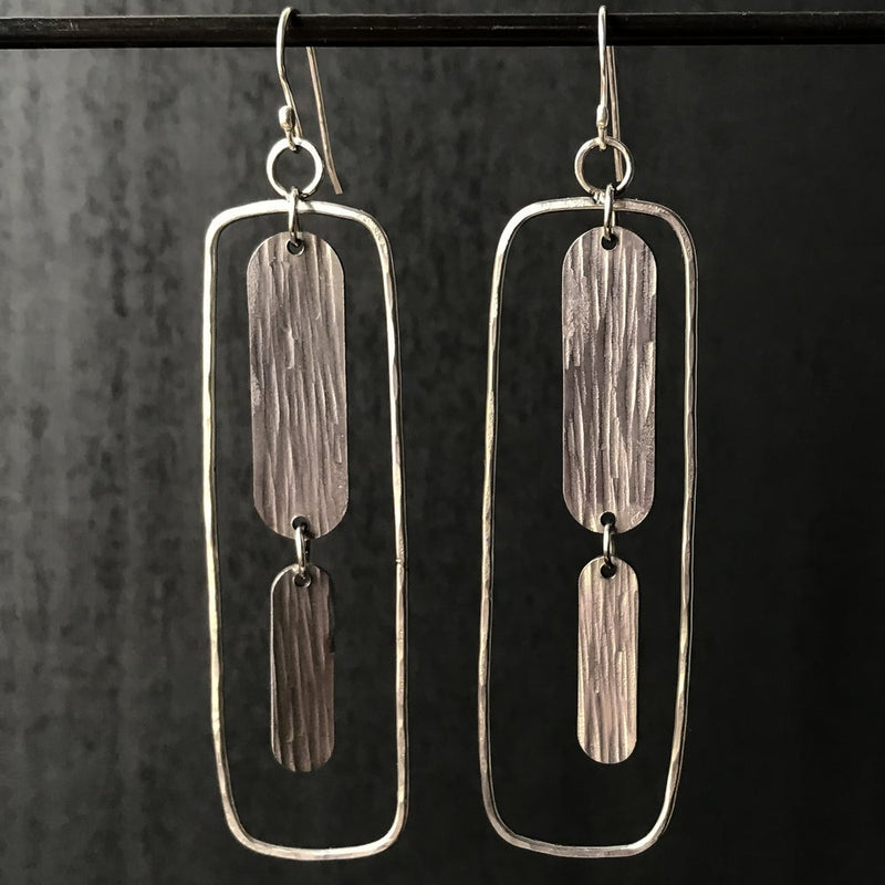 Bia Earrings