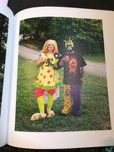 Load image into Gallery viewer, The Gathering Of The Juggalos