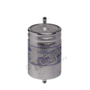 Genuine Hengst Mercedes-Benz Fuel Filter In Line