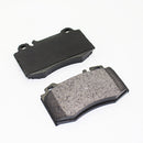 Mercedes-Benz Brake Pad Set Front