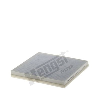 Genuine Hengst BMW Cabin Air Filter