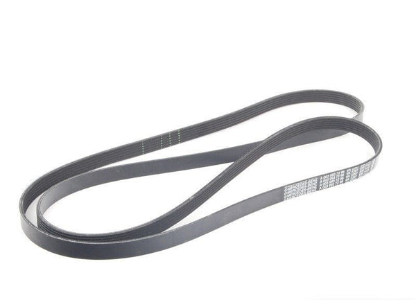 Genuine Mercedes-Benz V-ribbed Belt