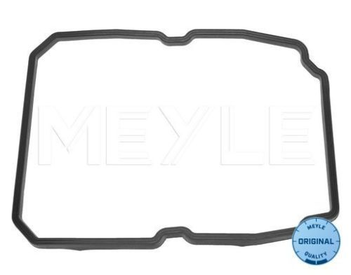 Mercedes Benz Transmission Conductor Plate 722.6 Filter Connector & Gasket Kit