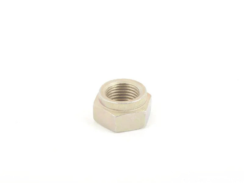 Genuine BMW Self Locking Hex Nut
