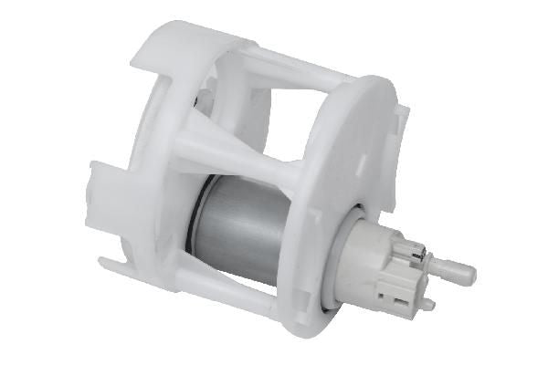 Mercedes-Benz Fuel Pump