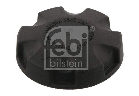 BMW Engine Radiator Coolant Water Expansion Tank Cap
