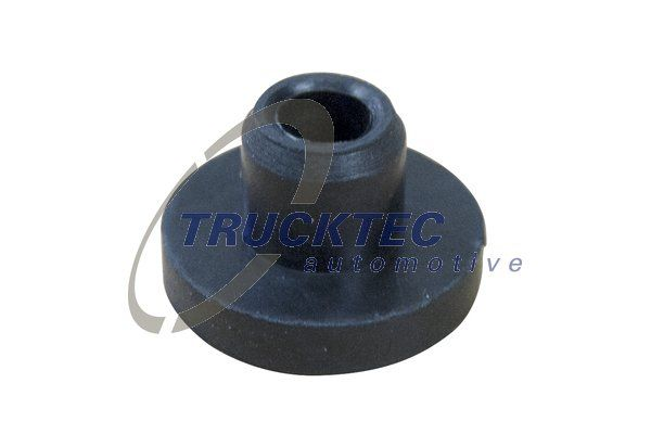 Mercedes-Benz Washer Pump Gasket Grommet