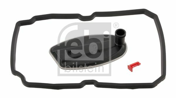 Mercedes-Benz Automatic Transmission Filter and Gasket Kit