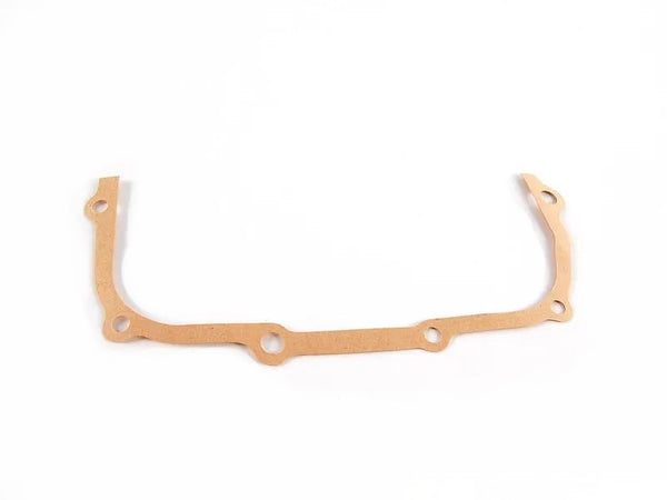Genuine BMW Cylinder Head Rear Gasket