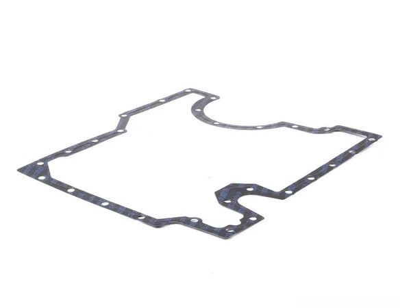 Genuine BMW Engine Oil Sump Gasket