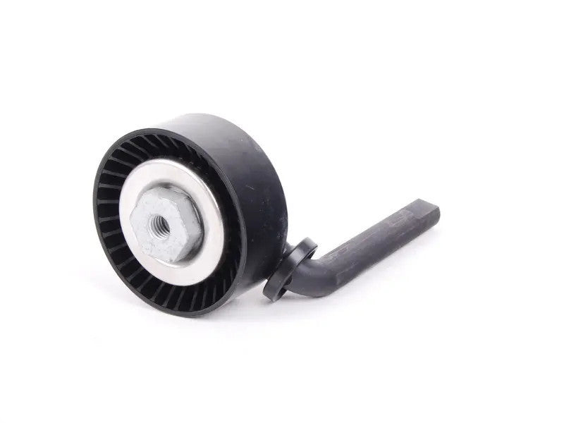 Genuine BMW Tensioner Pulley V-Ribbed Belt