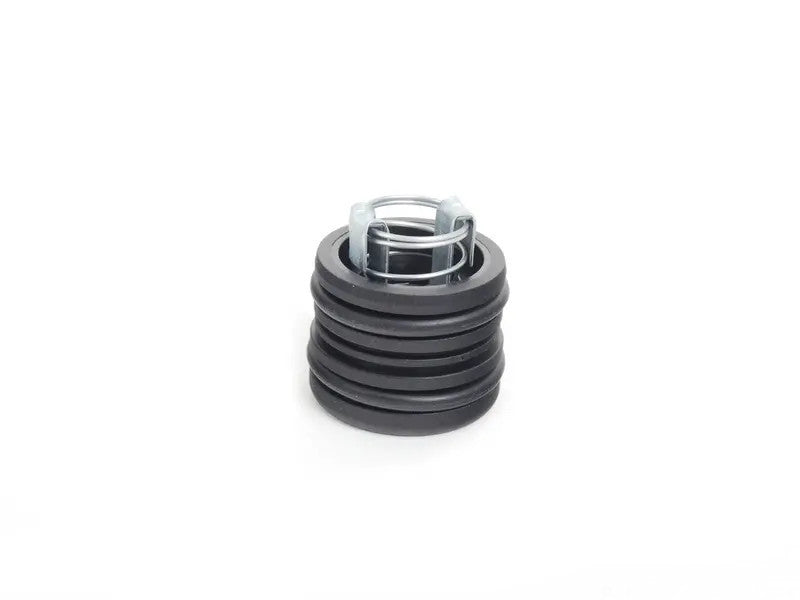 Genuine BMW Engine Oil Filter Housing Bushing