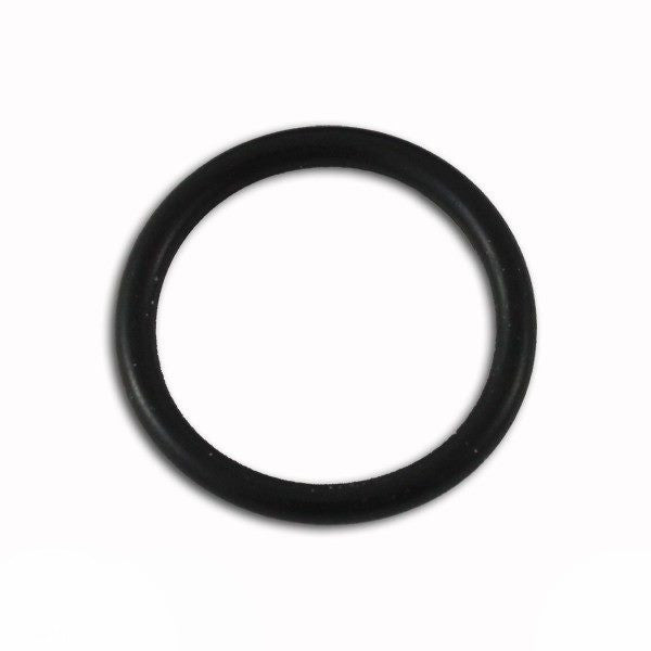 Genuine BMW Oil Filter Housing O-Ring