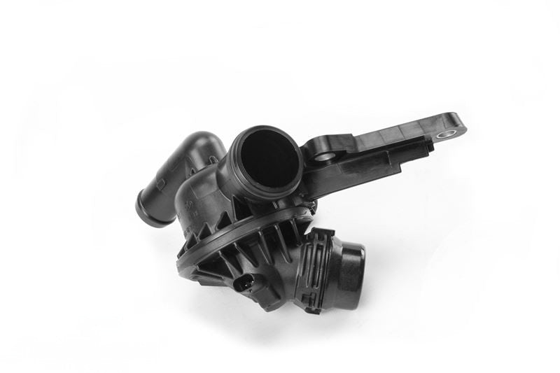 Genuine BMW Thermostat with Housing