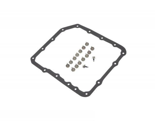 BMW Automatic Transmission Oil Pan Gasket Seal and Screws