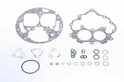 Genuine BMW Carburettor Gasket Set