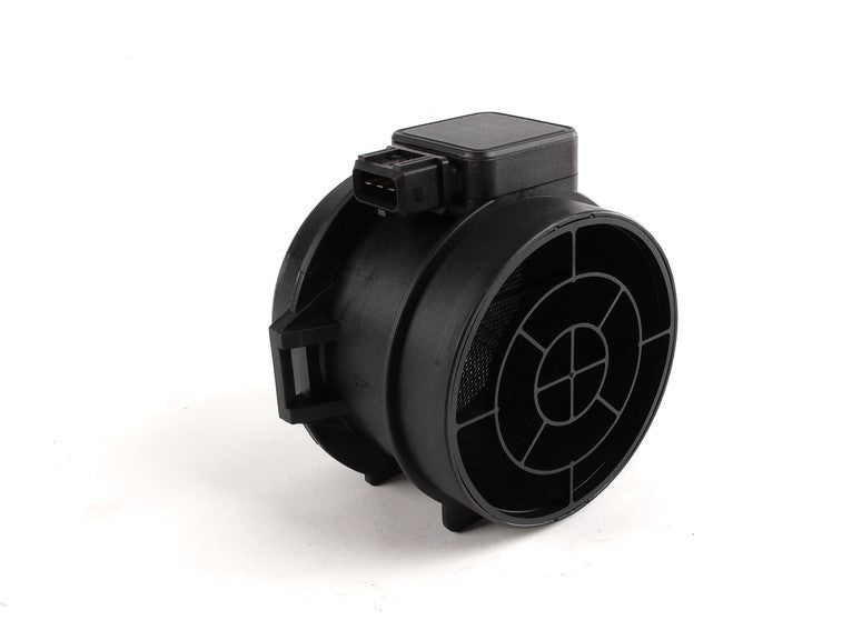 Genuine BMW Mass Air Flow Sensor