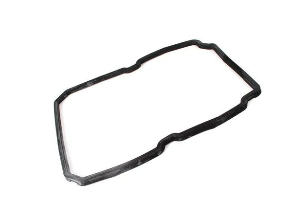 Genuine Mercedes-Benz Automatic Transmission Oil Pan Seal
