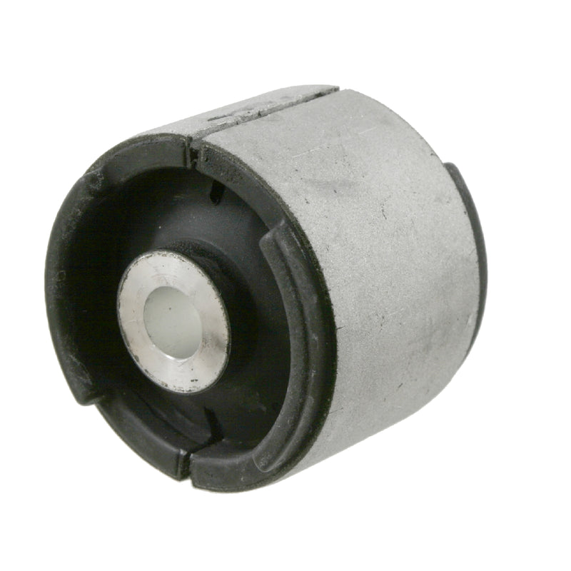 Genuine Lemforder BMW Control Trailing Arm Bush