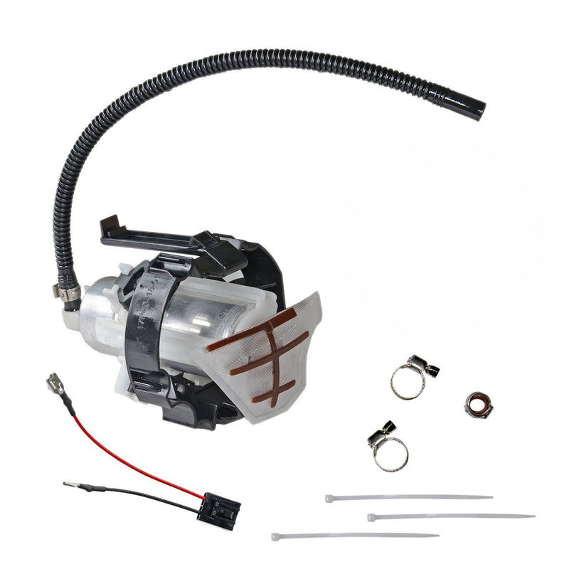 BMW Electric Fuel Pump