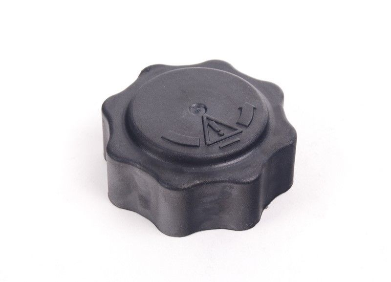 MINI Engine Radiator Coolant Water Expansion Tank Cap