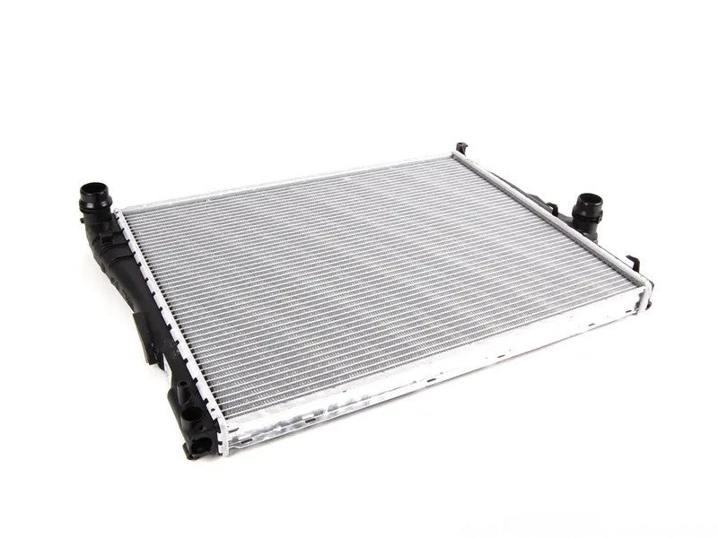 Genuine BEHR BMW Engine Radiator