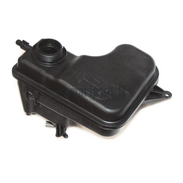 Genuine BMW Radiator Coolant Expansion Tank with Sensor