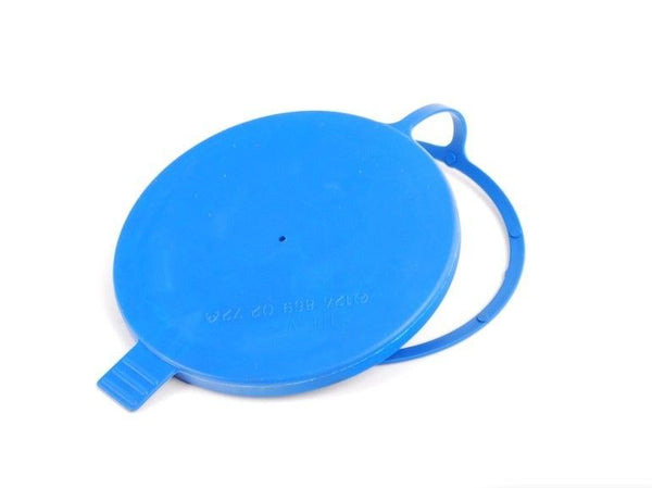Genuine Mercedes-Benz Washer Fluid Reservoir Cap