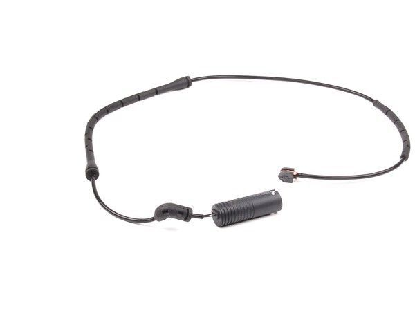 Genuine BMW Brake Pad Wear Sensor
