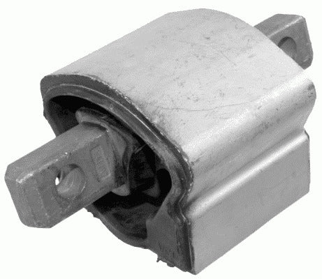 Genuine Mercedes-Benz Automatic Transmission Mount