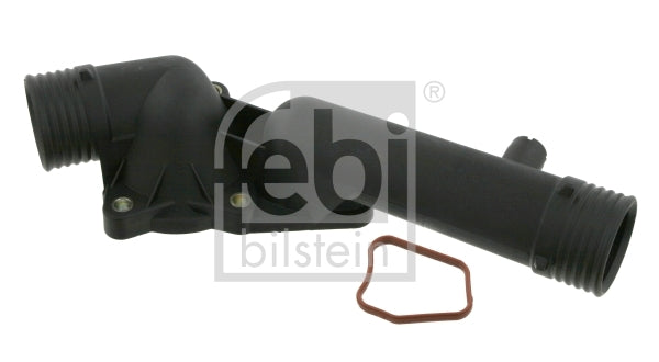 BMW Thermostat Housing and Seal