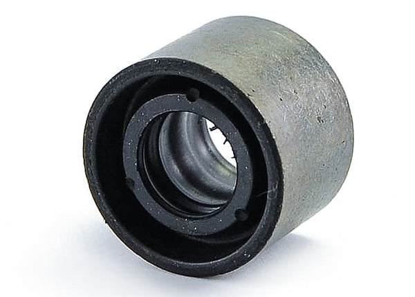 Genuine BMW Propeller Shaft Centre Bearing