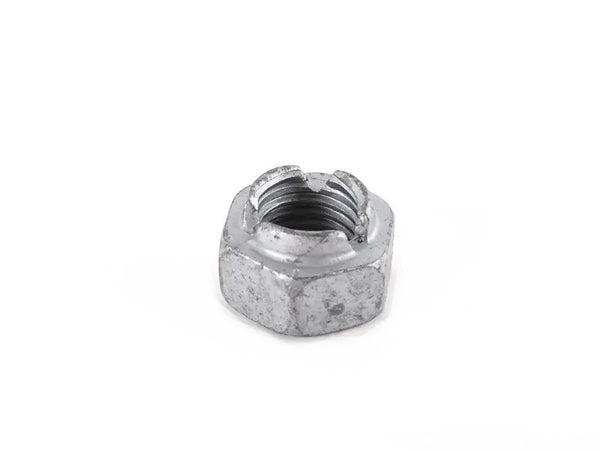 Genuine BMW Drive Shaft Self Locking Hex Nut
