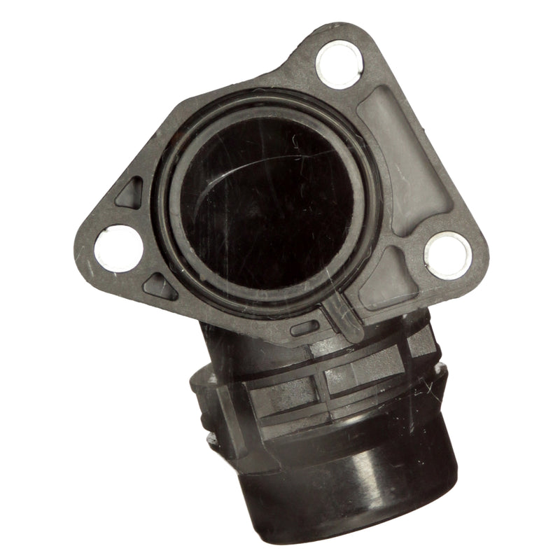 BMW Coolant Water Flange