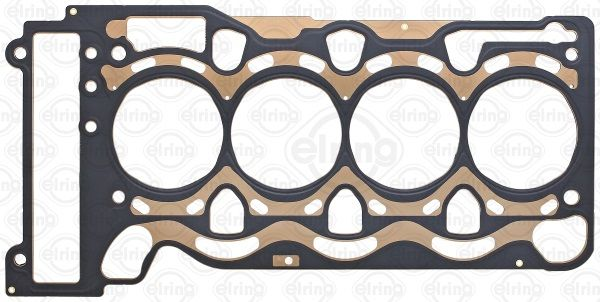 Genuine Elring BMW Engine Cylinder Head Gasket