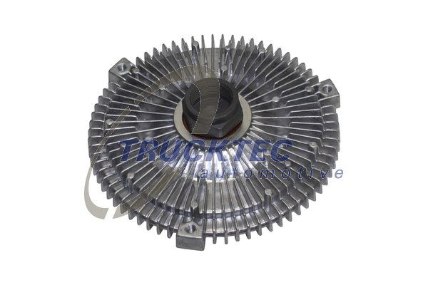BMW Fan Coupling Radiator Fan Clutch