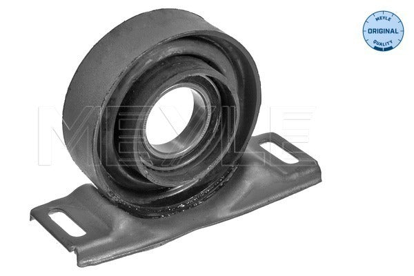 BMW Drive Shaft Centre Mount Support with Bearing