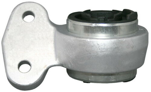 BMW Control Trailing Arm Bush with Bracket