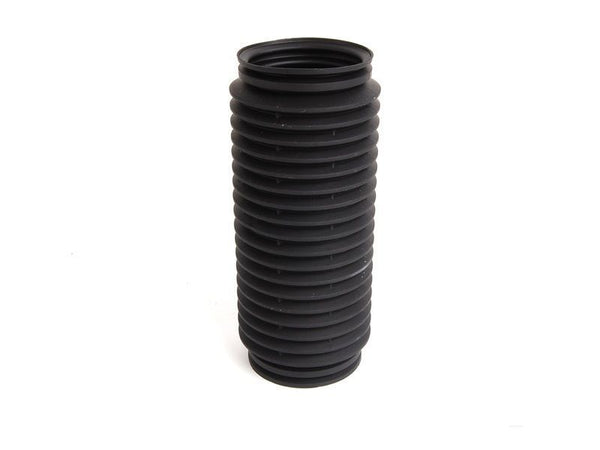 Genuine BMW Shock Absorber Protective Boot