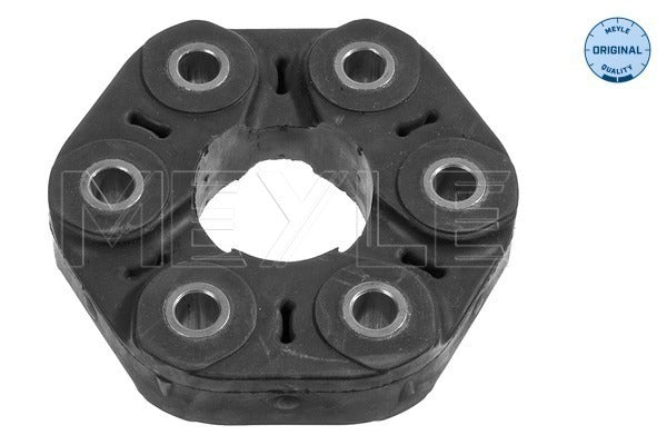 BMW Drive Shaft Universal Joint Flex Disc Guibo