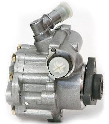 BMW Power Steering Pump