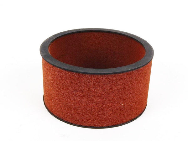 Genuine BMW Power Steering Oil Filter Cartridge