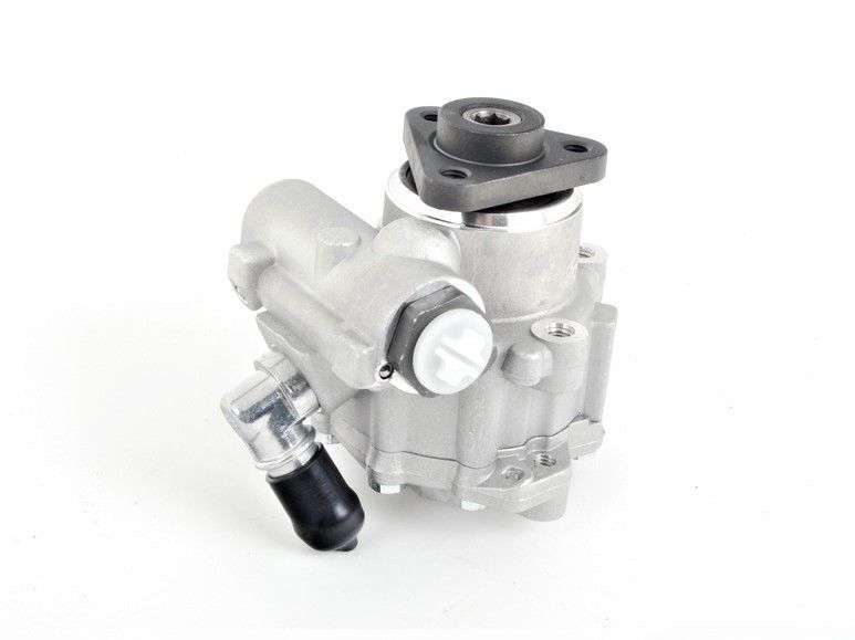 BMW Power Steering Pump 32416756582