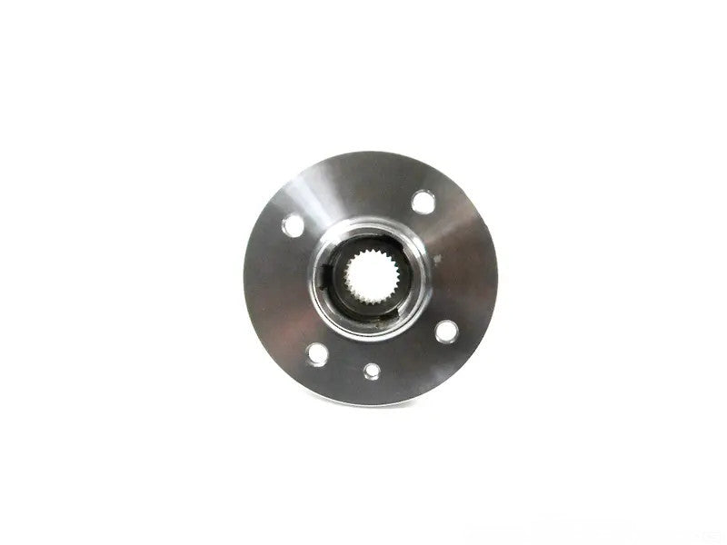 Genuine BMW Rear Wheel Axle Hub