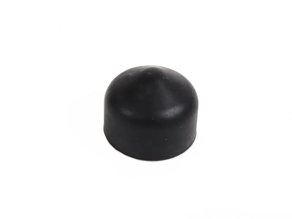 Genuine BMW Rear Shock Absorber Rubber Cap