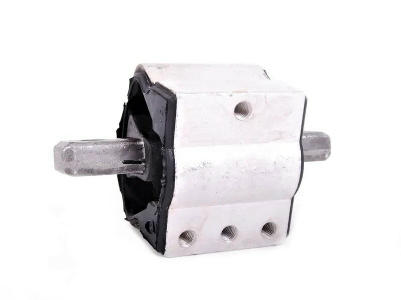 Mercedes-Benz Automatic Transmission Mount