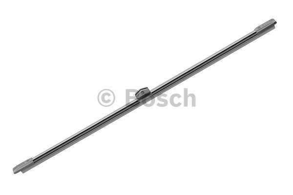 Genuine Bosch BMW Wiper Blade Rear