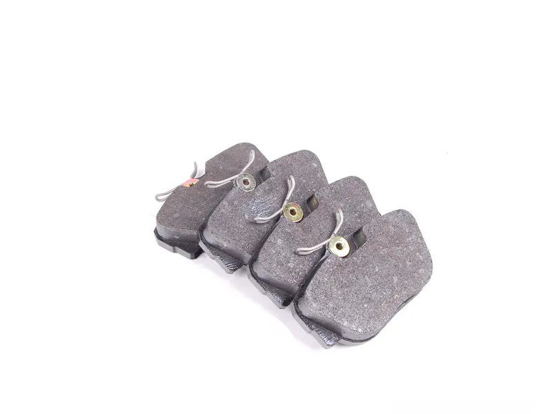 Genuine BMW Brake Pad Set Front